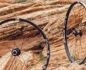 ethirteen TRSr SL Carbon: Robuste und leichte Laufräder für den Trail-Einsatz angekündigt
