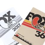 Fox 36 Float Factory FIT HSC/LSC 2017: High-End-Gabel für den harten Enduro-Einsatz im Test