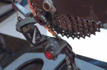 Box Components: One-, Two- und DH-Schaltung in neuer Version [Eurobike 2017]