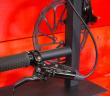 SRAM Code: High-Performance-Bremse mit vier Kolben [Eurobike 2017]