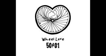 wheel love