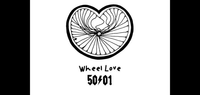 50to01: Wheel Love – Der komplette Film