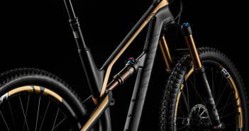 Canyon Spectral 2018: Neuentwickeltes Trailbike vorgestellt
