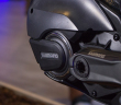 Shimano Steps E8000: Firmware-Update und App für individuelles Setup [Eurobike 2017]
