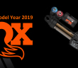 Fox Shocks 2019: Float DPS, Float DPX2, Float X2 und DHX2