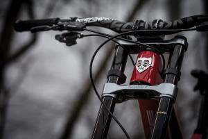 RockShox Boxxer 2019: Neuentwickelte Downhill-Gabel in 27,5 und 29 Zoll