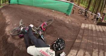 50to01: Royal Roots Day [Windhill Bike Park]