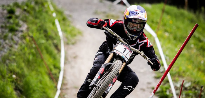 The YT Mob: Tales of The Mob – Episode 3 | Leogang