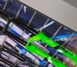 DVO Onyx DC: DH-Federgabel mit 20x110-Boost-Achse [Eurobike 2018]