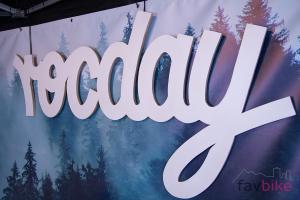 Rocday Kollektion 2019: Stylische MTB-Klamotten zum fairen Preis [Eurobike 2018]