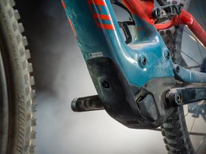 Specialized Turbo Levo 2019: Besser, effizienter, leichter und mit Stumpjumper-Genen