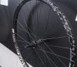 DT Swiss 1900 Spline: Günstige Laufräder in überarbeiteter Version [Eurobike 2018]
