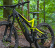 Canyon Spectral ON: eMTB-Debüt im Trailbike-Format aus Koblenz [Test]