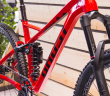 Ghost SL AMR 2019: Verspieltes Trailbike zum günstigen Einstiegspreis [Eurobike 2018]
