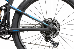 Pivot Mach 4 SL: Neues Cross-Country-Racebike