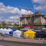Velo Hamburg 2019: 9.000 Besucher und 180 Marken
