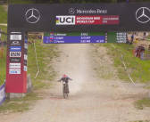 Downhill World Cup 2019 – Leogang: Qualifying / Tag 2