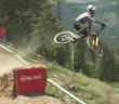 Downhill World Cup 2019 - Andorra: Training / Tag 1