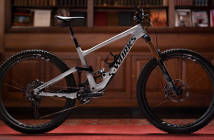 "Specialized Enduro 2020: ""Kleine"" Version des Demo"