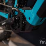 Conway Xyron 2020: Neue eMTBs in Carbon und Alu [Eurobike 2019]