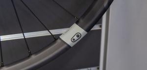 Crankbrothers Synthesis E-Bike: Laufräder speziell für eMTBs [Eurobike 2019]