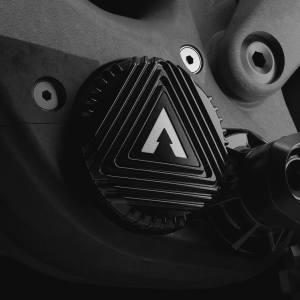 """Forestal Siryon: Erstes eMTB der Marke mit """"eigenem"""" Motor"""