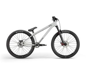 Canyon Stitched 2020: Update für die Dirt-Jump- und Slopestyle-Modelle [Pressemitteilung]