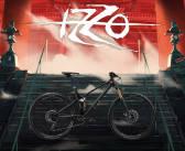 YT IZZO: Leichtes Trailbike mit Carbon-Rahmen und 29-Zoll-Laufrädern [Pressemeldung]