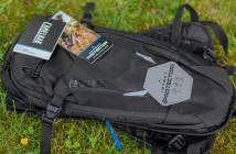 Camelbak Chase Protector Vest: Protektor-Weste mit Rucksack-Funktion [TEST]