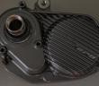 Shimano EP8: Leichter eMTB-Motor mit Magnesium-Gehäuse und 85 Newtonmetern